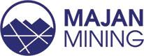 Majan Mining