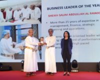 business-leader-of-the-year-2016-1