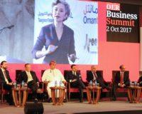 OER Business Summit 2017 (1)
