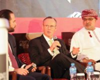 OER Business Summit 2017 (5)