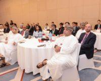 OER Business Summit 2017 (6)