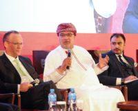 OER Business Summit 2017 (7)