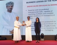 business-leader-of-the-year-2016-8