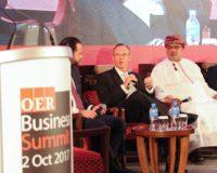 OER Business Summit 2017 (3)