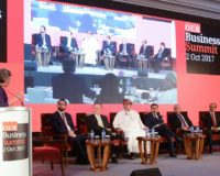 OER Business Summit 2017 (9)