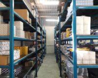 Sanaya.Workshop.Store-20200910-WA0009